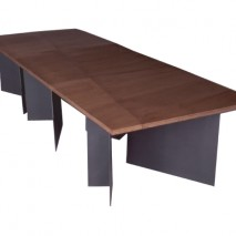 Segmented Table-01